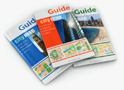 View Available E-Guides